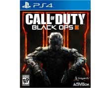 game call of duty black ops 3
