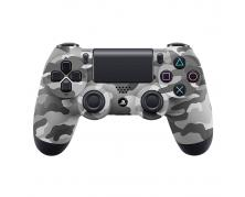 Stik PS4 DualShock 4 Wireless Controller Urban Camouflage