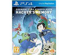 digimon story cyber sleuth hackers memory ps4